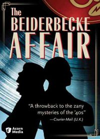 Beiderbecke Affair - (Region 1 Import DVD)
