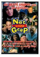 Net Virrie Grap - (DVD)