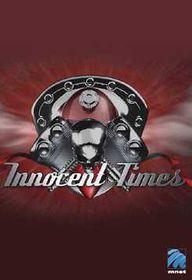 Innocent Times - (DVD)