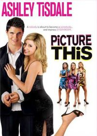 Picture This (2008) - (DVD)