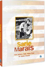 Sarie Marais - (DVD)