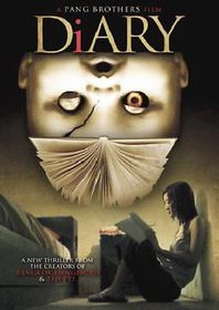 Diary - (Region 1 Import DVD)