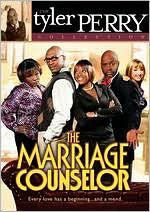 Marriage Counselor - (Region 1 Import DVD)