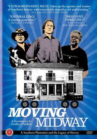 Moving Midway - (Region 1 Import DVD)