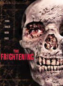 Frightening - (Region 1 Import DVD)