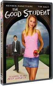 Good Student - (Region 1 Import DVD)