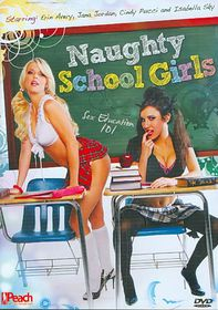 naughty south african girls