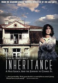 Inheritance - (Region 1 Import DVD)
