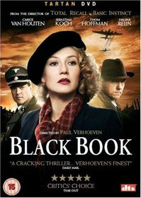 Black Book - (Import DVD)