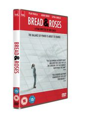 Bread and Roses - (Import DVD)