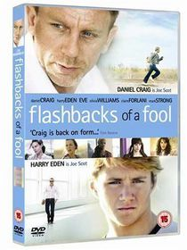 Flashbacks of a Fool - (Import DVD)