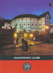 Shakespeare's Globe - (Import DVD)