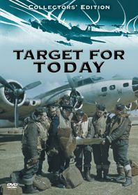 Target for Today - (Import DVD)