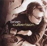 Brian Culbertson - Nice & Slow (CD)