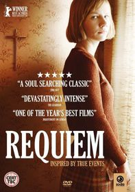 Requiem - (Import DVD)