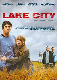 Lake City - (Region 1 Import DVD)