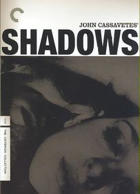 Shadows - (Region 1 Import DVD)