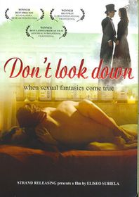 Don't Look Down - (Region 1 Import DVD)