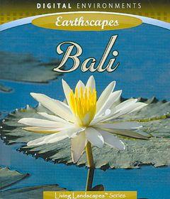 Bali - (Region A Import Blu-ray Disc)