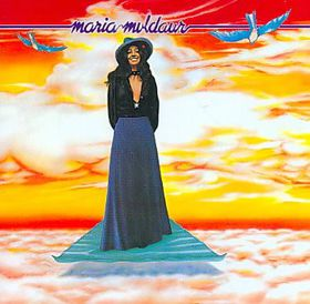 Maria Muldaur - (Import CD)
