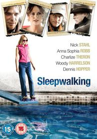 Sleepwalking - (Import DVD)