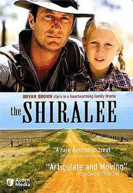 Shiralee - (Region 1 Import DVD)