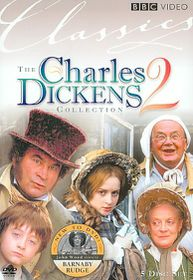 Charles Dickens Collection 2 - (Region 1 Import DVD)