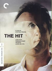 Hit - (Region 1 Import DVD)