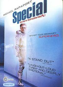 Special - (Region 1 Import DVD)