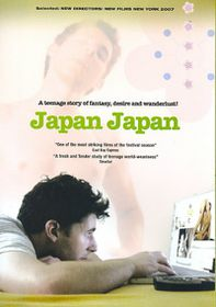 Japan Japan - (Region 1 Import DVD)