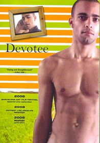 Devotee - (Region 1 Import DVD)