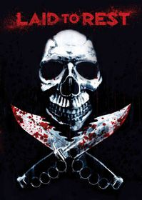 Laid to Rest - (Region 1 Import DVD)