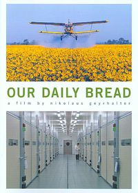 Our Daily Bread - (Region 1 Import DVD)