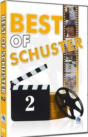 Best Of Schuster 2 (DVD)