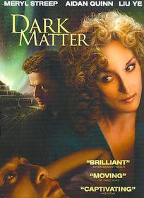 Dark Matter - (Region 1 Import DVD)