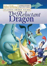 Disney Animation Collection Vol 6 (Re - (Region 1 Import DVD)