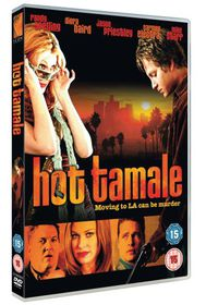 Hot Tamale - (Import DVD)