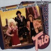 Dolly Parton - Trio (CD)