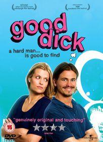 Good Dick - (Import DVD)