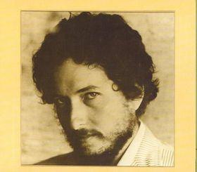 Dylan, Bob - New Morning (CD)