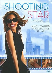 Shooting Star - (Region 1 Import DVD)