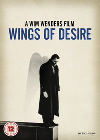 Wings of Desire - (Import DVD)