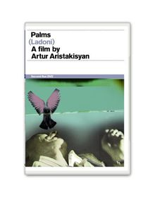 Palms - (Import DVD)