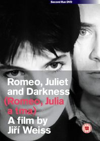 Romeo, Juliet and Darkness - (Import DVD)