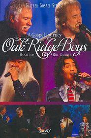 Gospel Journey - (Region 1 Import DVD)
