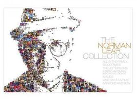 Norman Lear TV Collection - (Region 1 Import DVD)