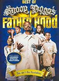 Best of Snoop Dogg's Father Hood V 1 - (Region 1 Import DVD)