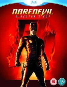 Daredevil - (Import Blu-ray Disc)