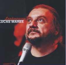 Maree, Lucas - Lankverwag (CD)