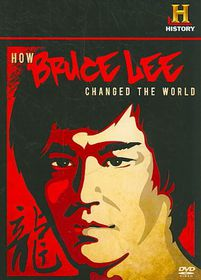 How Bruce Lee Changed the World - (Region 1 Import DVD)